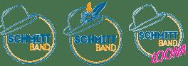 Schmittband